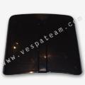 tetto nero fanale posteriore