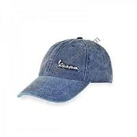 cappello baseball JEANS