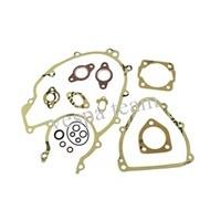 kit guarnizioni motore + o' rings