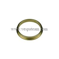 anello ritegno OR boccolo avviamento