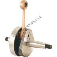 kit rotelle per attrezzo montaggio bordoscudo