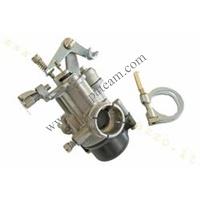 carburatore SHB 16-10
