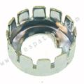 pistone mm 58,2
