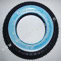 pneumatico pirelli 3.00-10