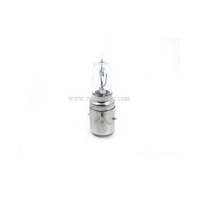 lampada alogena biluce 12 V 35/35W